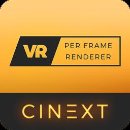 icon_per-frame